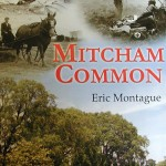 Mitcham Common by Eric Montague