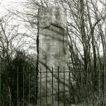bidder-monument