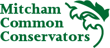 Mitcham Common Conservators – maps, history, walks and more
